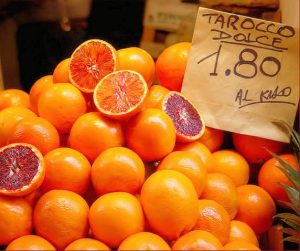blood orange, blood oranges, different types blood oranges, mary beth clark