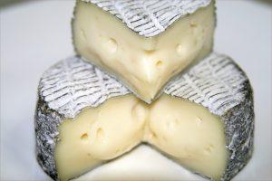 cardoncino, italian cheese, mary beth clark