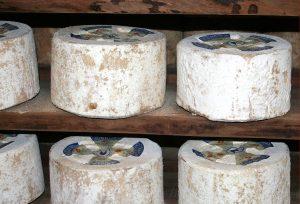 castelmagno, italian cheese, mary beth clark