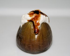 fig recipes, baked figs, italian fig recipes, mary beth clark