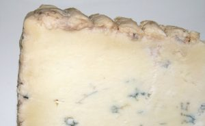 ovin sardo, italian sheep's milk cheese,